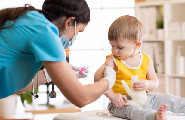Вакцинация: безопасно путешествуем семьей по миру