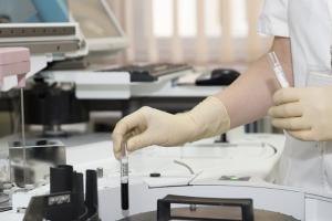 Российские ученые разрабатывают вакцину от меланомы