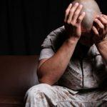 Посттравматическое стрессовое расстройство можно лечить антибиотиком