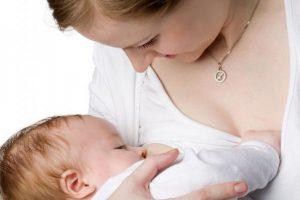 Вакцинация беременных обеспечивает 91,4% защиту новорожденных от коклюша