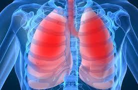 Иммунная система мужчин более уязвима к пневмонии и простудным заболеваниям