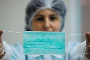 Грипп «выбирает» толстых: ученые поразили открытием