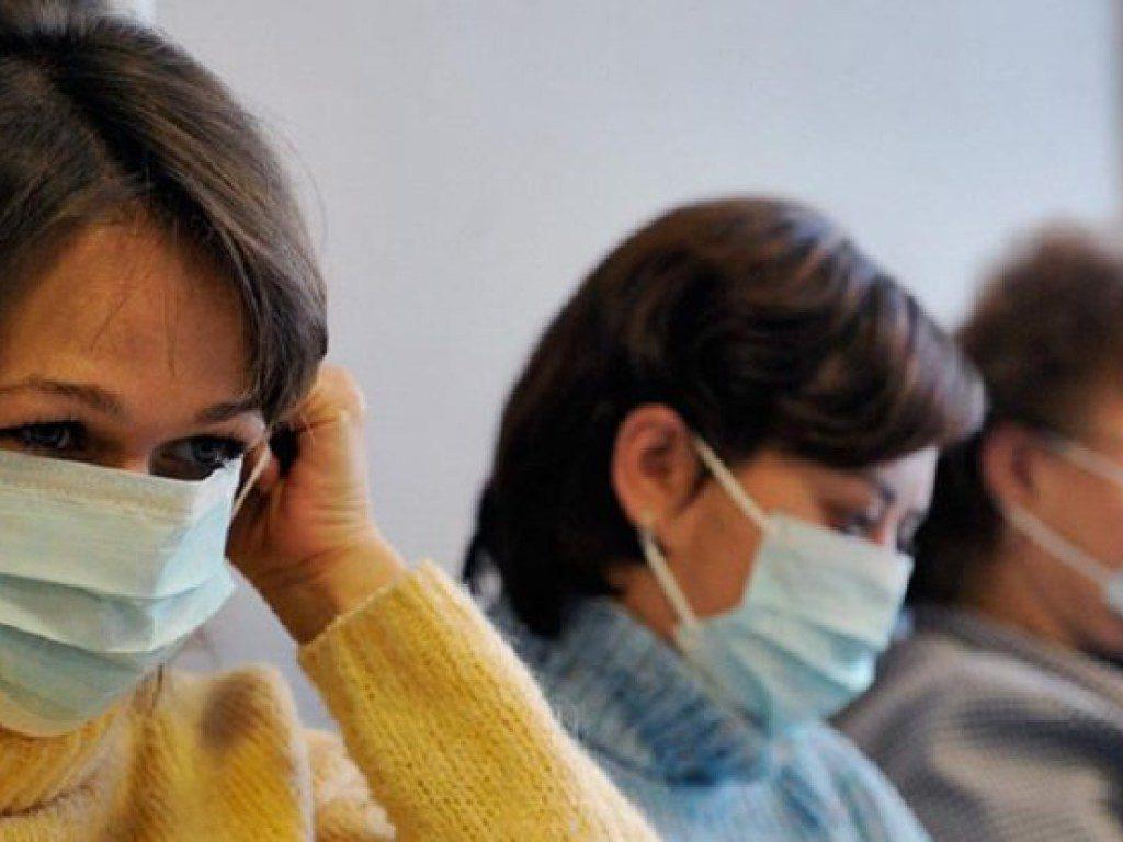 Обострения эпидемии гриппа не ожидается – врач