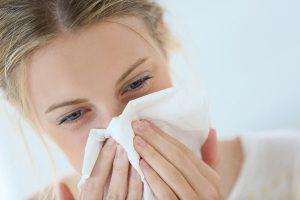 Как быстро вылечить простуду – советы