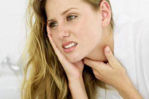 Методы быстрого лечения сухого кашля
