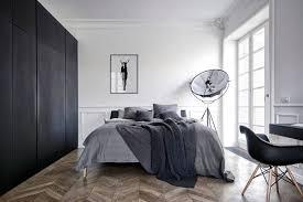 Оформляем спальню, учитывая актуальные тенденции