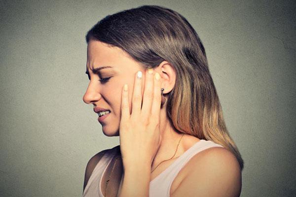 Причины возникновения и симптомы мирингита
