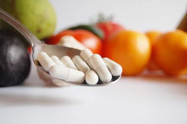 Медики подсказали, как справиться с последствиями приема антибиотиков