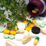 БАДы могут содержать потенциально опасные вещества - врачи