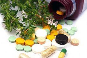 БАДы могут содержать потенциально опасные вещества — врачи