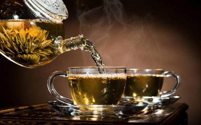 Эти эффективные напитки от простуды можно приготовить в домашних условиях