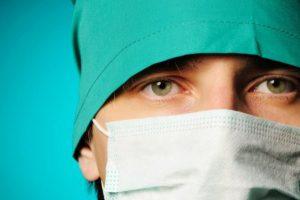 3 «золотых» правила спасения от гриппа