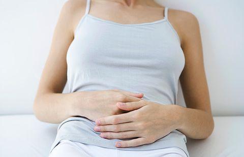 8 побочных эффектов от приема антибиотиков, о которых редко рассказывают даже врачи