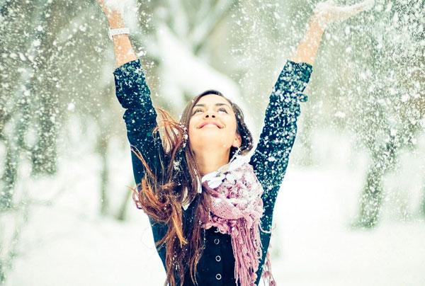 Профилактика простуды — укрепляем иммунитет