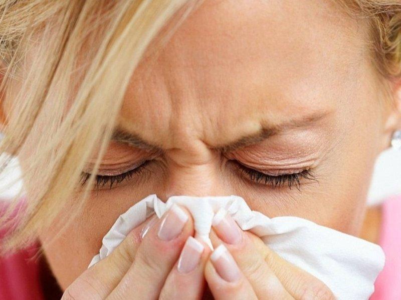 5 базовых правил защиты от вирусных инфекций