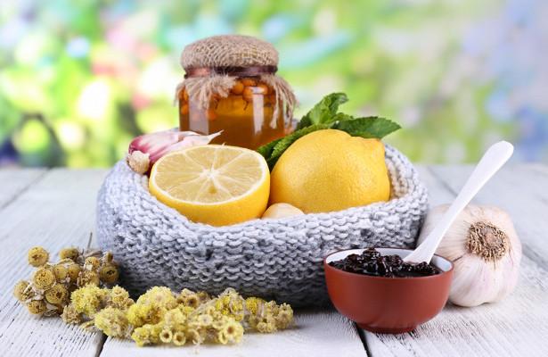Развеяны мифы о средствах для профилактики простуды