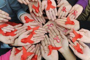 Большая часть жертв ВИЧ не лечится