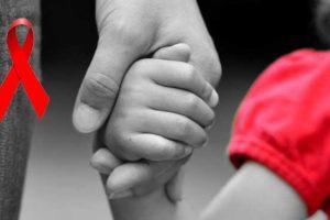 Комплексная терапия ВИЧ инфекции эффективна и для младенцев