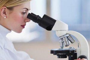 Кожный стафилококк может быть смертельно опасным