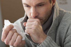 Каким лекарством лучше лечить кашель?