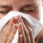 Названы самые эффективные способы избавиться от заложенности носа