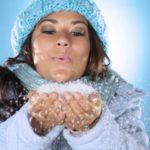 5 простых способов повысить иммунитет