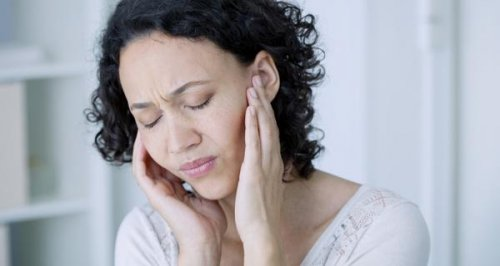Смартфон поможет диагностировать ушные инфекции