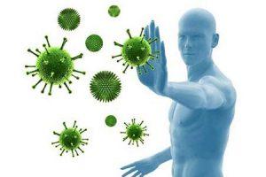 4 способа укрепить иммунитет