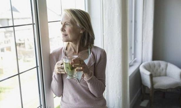 Методы профилактики гриппа и простуды