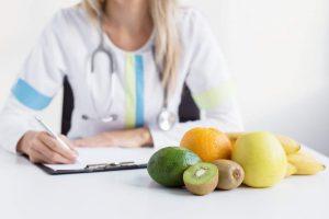 Проверенные методы повышения иммунитета