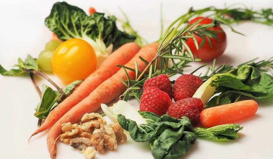 15 лучших продуктов для иммунитета