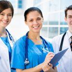 Медики предупредили о наиболее опасных продуктах при ОРВИ