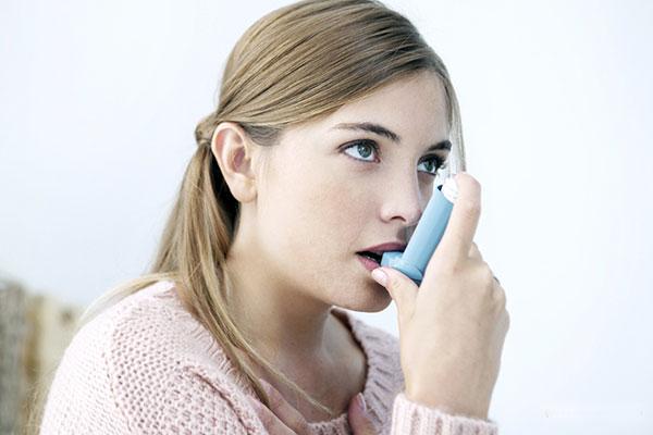 9 эффективных способов, помогающих обуздать аллергию и астму
