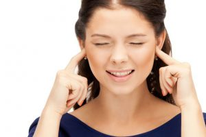 Нурофен и парацетамол могут лишать женщин слуха