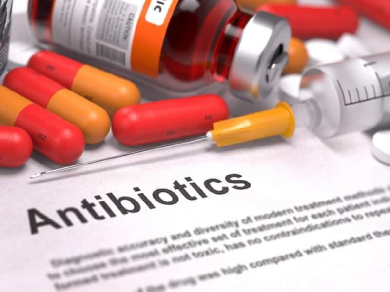 Медики опровергли распространенные мифы об антибиотиках