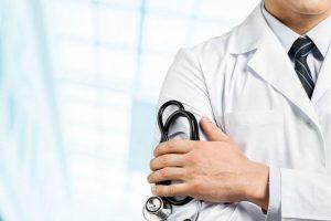 Пропуск приемов у врача повышает риск смерти в несколько раз