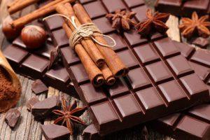 Медики подсказали, какая сладость поможет от кашля