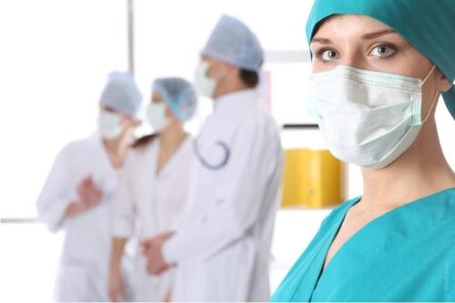Врачи раскрыли, когда грипп может привести к инсульту