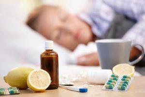 Ученые утверждают: грипп и инфаркт однозначно связаны