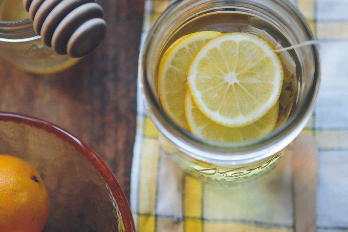 Лекарства от простуды: какие средства реально помогают