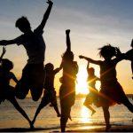 Позитивное мышление укрепляет иммунитет