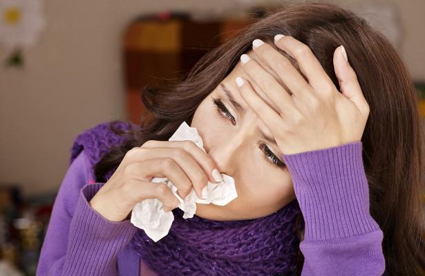 Найден легкий способ вылечить простуду