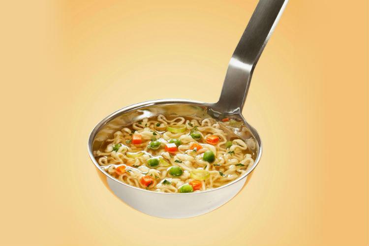 8 продуктов, которые нельзя употреблять при простуде