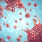 В теле человека нашли две тысячи новых бактерий