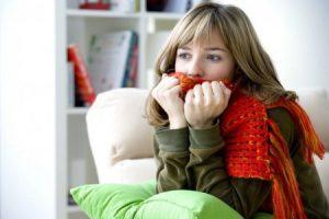 Симптомы и признаки опасного снижения иммунитета
