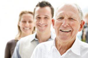 Состояние иммунитета может показать возраст человека — врачи