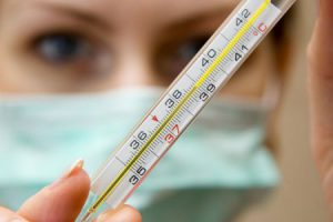 Что нужно знать о прививках от гриппа?