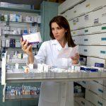 В Россию прекращаются поставки трех жизненно важных лекарств