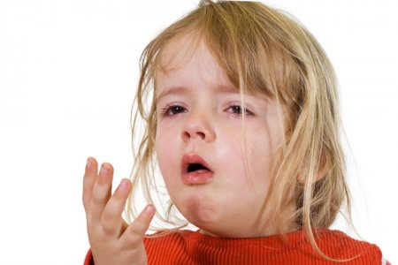 На ухудшение ситуации с туберкулёзом в первую очередь реагируют дети