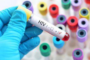 Самый прогрессивный подход к нераспространению ВИЧ оказался почти бесполезным